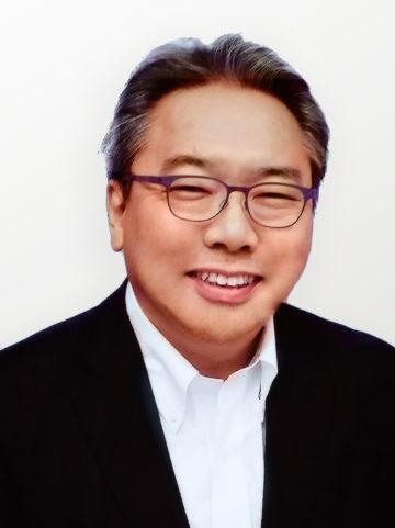 株式会社ラーニングイット 代表取締役  畑中 伸介様